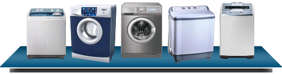 http://www.repairindia.in/images/washingmachine.png